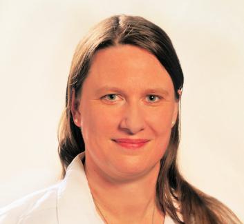 Elena Popowitch