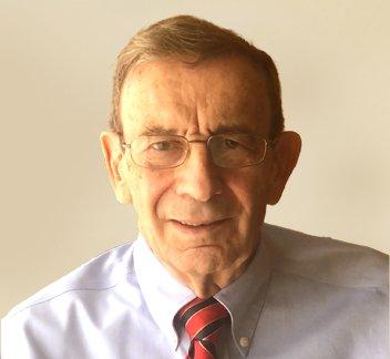 Enrique Rabellino