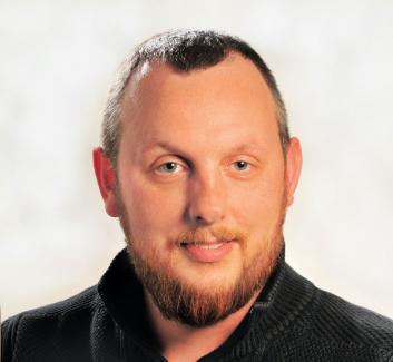 Erik Mathes