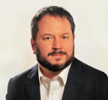 Jason Hihn