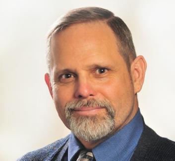 Melvin Gunderson