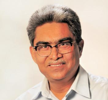 Sobhan Nandi